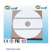 Wholesale EM CD/DVD anti thief label EM-356 anti thief strip hot selling good quality in USA from china suppliers