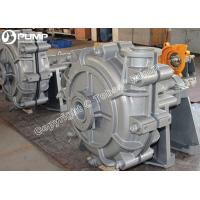 Wholesale Tobee™ High Head Slurry Pump from China from china suppliers