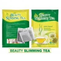 Wholesale Pure Herbal Essence Slimming Coffee Tea With Slimming Green Tea For Boost Fat Metabolism from china suppliers