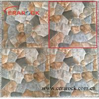 Wholesale Fashion design indoor floor tiles from china suppliers