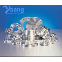 Wholesale 304L Stainless Steel Flange from china suppliers