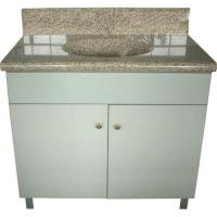 Buy cheap Counter top ,sink ,vanity top from wholesalers