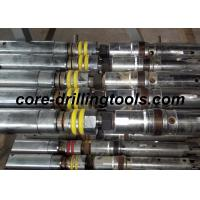 Wholesale Q Series HQ Core Barrel Assembly Wireline Drilling Tools Machining Casting from china suppliers
