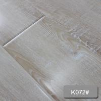 Wholesale High Glossy Laminate Flooring K072# 12mm with CE from china suppliers