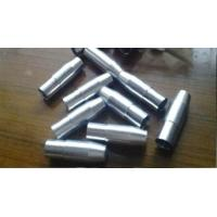 Wholesale Various Aluminum Machined Parts Anodized , Various Aluminum Alloy Profile from china suppliers