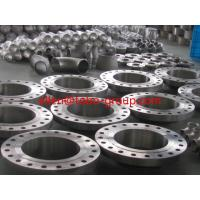 Wholesale carbon flange from china suppliers