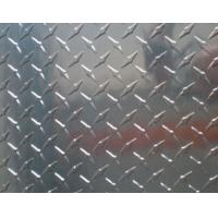 Wholesale 1060 aluminum plate|1060 aluminum plate price|1060 aluminum plate suplier|manufacture from china suppliers