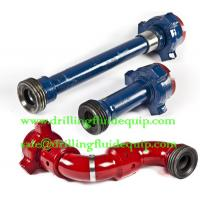 Wholesale Pup joint, swivel jont, hose loops from china suppliers