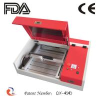 Wholesale BM3030 Small Laser Engraving Cutting Machine from china suppliers