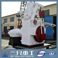 Wholesale Low Price Fully Automatic Unburned Clay Brick Making Machine from china suppliers