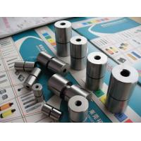 Wholesale locating block sets,guide retainer,side interlocks,taper block sets,taper interlocks from china suppliers