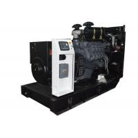 Wholesale Water Cooled Open Type Germany Original Deutz Engine Diesel Generator Set from china suppliers