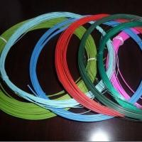 Quality PVC Coated Steel Wire for sale