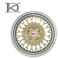 Wholesale Alloy Replica OEM Custom Wheels 16 Inch To 22 Inch Rims Hub Cast Customing from china suppliers