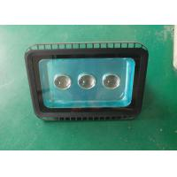 Wholesale IP65 Bridgelux Commercial 180W LED Stage Flood Lights Outdoor Stage Lights from china suppliers