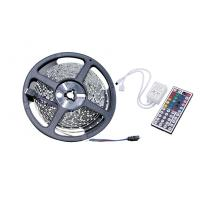 Wholesale RGB Flexible LED Strip Lights from china suppliers