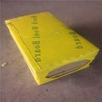 Wholesale Rock Wool Heat Resistant Insulation Materials For Buildings Long Life Span from china suppliers