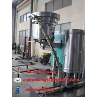 Wholesale capping machine for aluminum screw caps from china suppliers