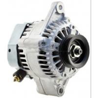 Wholesale Denso Alternator Parts 11089,Denso 104210-8000, 9664219-800, Toyota 27060-62240 from china suppliers