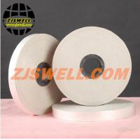 Wholesale Synthetic mica tape best price and quality from china suppliers