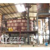 Quality chemical process for sale