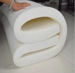 Wholesale High Density PU Foam Sheet Roll | Meimeifu Mattress| homemattresses.com from china suppliers