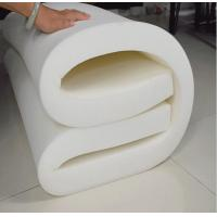 Wholesale High Density PU Foam Sheet Roll | Meimeifu Mattress| homemattresses.com from china suppliers