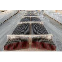 Wholesale Seamless Steel Feedwater Heater Tubes Cold Drawn ASTM A556 from china suppliers