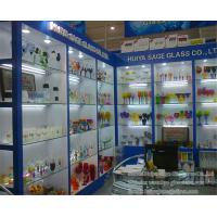 Professional Glassware Manufacturer of China