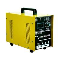 Wholesale Automatic Capacitor Discharge Stud Welding Machine 220V 50Hz For CD welding stud from china suppliers