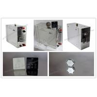 Wholesale Electric Steam Shower Generator from china suppliers