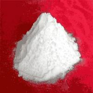 Wholesale Antiestrogen anabolic Raw Steroid Powders Danazol female health cas no 17230-88-5 from china suppliers