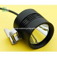 Wholesale Motorcycle HID Front fog lights Double Lights Fog lights HID Double Fog lights Auto from china suppliers