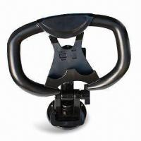 Wholesale Steering Wheel with Stand for PSX3 from china suppliers
