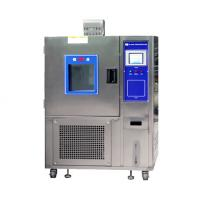 Wholesale Air Circulation Aging Environmental Test Chamber High Temperature from china suppliers