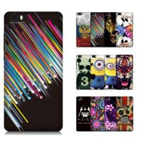 Wholesale Soft TPU Printed cell phone cases and covers For Huawei Ascend P8 Lite from china suppliers