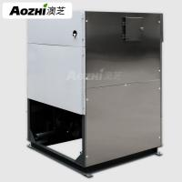 Wholesale 10kg to 150kg washing machine laundry washer extractor for hotel and laundry factory from china suppliers