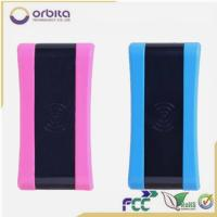 Wholesale Orbita electronic cabinet lock, sauna lock, salon lock, furniture lock with wrist cardkeys from china suppliers