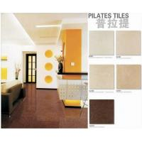 Wholesale Polished Tiles from china suppliers