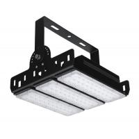 Wholesale Inside / outside IP65 Led Tunnel Lights / High Lumens led 150w flood light eco friendly from china suppliers