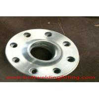 """Wholesale Forged  Steel  Flanges 1/2""""  SCH40S SW FLANGE 150# RF A182 F316/L  WITH SOUR SERVICE from china suppliers"""