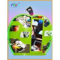 Wholesale mini 3D cinema/2 players 3D cinema/3D movies from china suppliers
