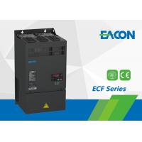 Wholesale 22KW Portable Black Explosion Proof Inverter VFD Drives ECF Series -10 - +40 Degree from china suppliers