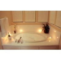 Wholesale wholesale price CE certificate SPA massage tub for PY-713 from china suppliers