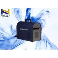 Wholesale Household Ozone Generator o3 Generator from china suppliers