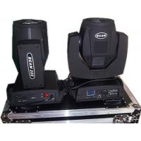 Wholesale Sharpy 200W 5R Moving Head Beam Stage Lighting For Disco and Nightclub from china suppliers