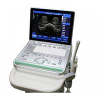 Wholesale SS-8 Portable Laptop Ultrasound B scanner(ARM based) machine for sale from china suppliers