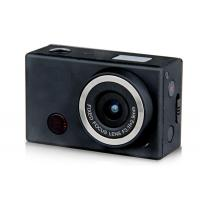 Wholesale Outdoor Extreme Sports WiFi Full HD Action Camera 30M Waterproof with 1050mAh Battery from china suppliers