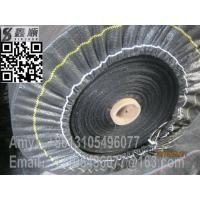 Quality Best Weed control cover Mat/ Weed barrier/ garde for woven ground cover for sale