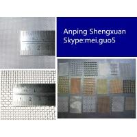 Wholesale 2014 hot sale stainless steel wire mesh from china suppliers